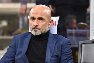 """Milan, Spalletti si chiama fuori: l'ex Inter ha risposto """"no"""" a Maldini e Boban"""