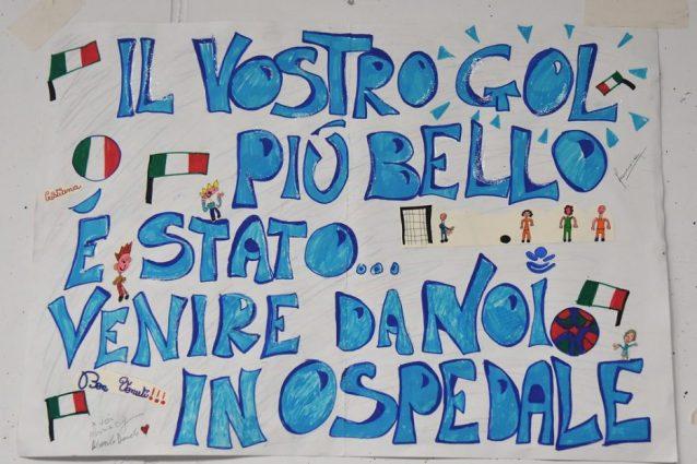 https://www.sportmediaset.mediaset.it