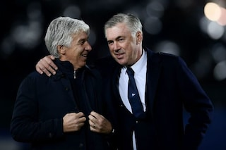 Dove vedere in tv le partite di oggi 30 ottobre: Napoli, Juventus, Roma e le altre di A