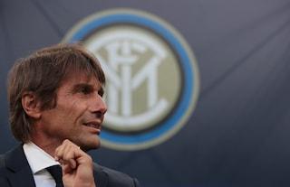 Barcellona-Inter 2-1, risultato finale