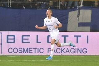 Serie A: da CR7 a Ribery, i 5 migliori top player di questo inizio di stagione