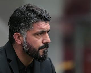 Gattuso dice no, chi sono i candidati per la panchina del Genoa