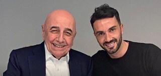 Raffaele Palladino lascia il calcio, allenerà nelle giovanili del Monza