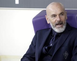 Milan, bloccata la situazione Spalletti-Inter: salgono le quotazioni di Stefano Pioli