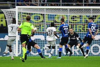Serie A, turno infrasettimanale: quando si giocano le partite della 10a giornata