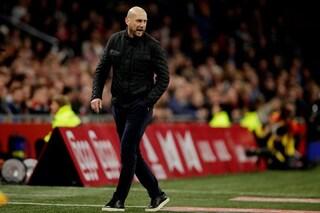 Feyenoord, il tecnico Jaap Stam si è dimesso: la decisione dopo la sconfitta con l'Ajax
