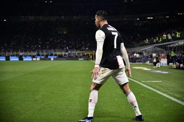 Champions Oggi In Tv Juventus Lokomotiv Ore 21 Ultimissime Sulle Formazioni