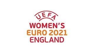 Qualificazioni Europei femminili 2021: l'Uefa 'sospende' le sfide tra Russia e Kosovo