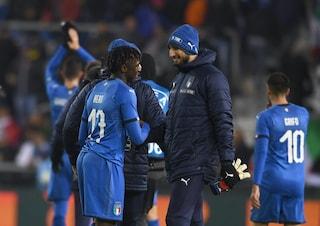 Milan, ultime notizie di mercato: Ibrahimovic e Kean a gennaio, Donnarumma-Juve a giugno