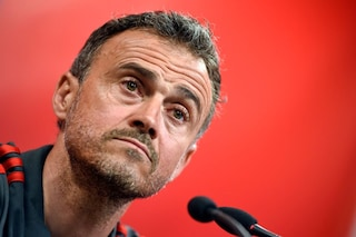 L'annuncio dalla Spagna: Luis Enrique di nuovo ct, guiderà le Furie Rosse a Euro 2020