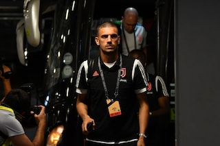 Ultime notizie di mercato sul Milan: obiettivo Merih Demiral per la difesa