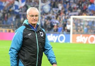 La Sampdoria batte l'Udinese in rimonta 2-1, punti salvezza pesanti per Ranieri