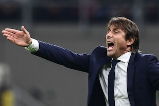 Borussia Dortmund-Inter 3-2, risultato finale