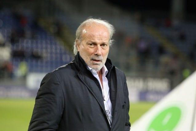 Bologna-Inter, Sabatini:
