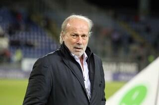 """Bologna, Sabatini dà le ultime notizie di calciomercato: """"Sì, Ibrahimovic vuol venire qui"""""""