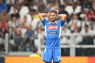 Qual è la squadra che ha colpito più pali in Serie A, la classifica