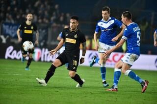 Calciomercato Inter, le ultime notizie sull'interesse del Barcellona per Lautaro Martinez