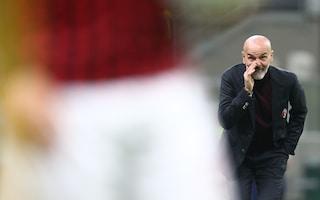 Ultime notizie sulle formazioni di Milan-Lazio ore 20.45: Correa-Immobile in attacco