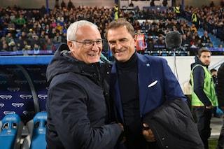 Fantacalcio voti e pagelle, Spal-Sampdoria: il confronto Gazzetta e Corsport