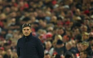 Il Genk, eurorivale del Napoli, esonera il tecnico Felice Mazzù