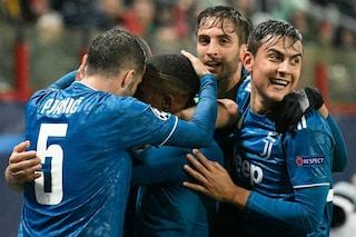 """La Juventus diventerà """"Zebre"""" nel nuovo Football Manager in uscita a novembre"""