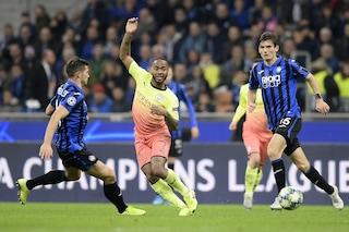 I 30 migliori attaccanti del 2019: Sterling, Messi e Aguero davanti a tutti