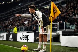 Serie A, quando si gioca il prossimo turno dopo la sosta