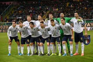 Euro 2020, il campionato di Serie A può finire prima: turno infrasettimanale a febbraio?
