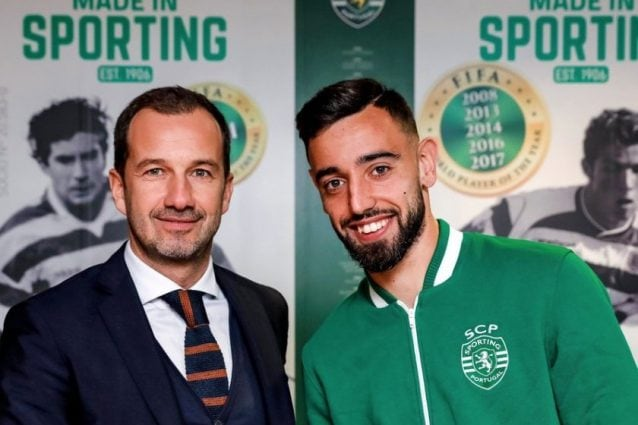 https://twitter.com/Sporting_CP