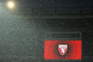 Allerta meteo a Torino e a Genova: Toro-Inter, Sampdoria-Udinese sono a rischio rinvio?