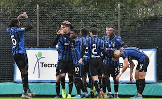 Youth League, Atalanta-Manchester City 1-0, decide Piccoli