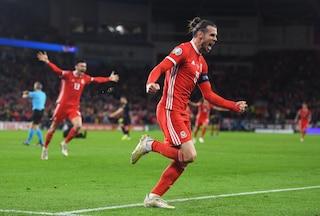 Qualificazioni Euro 2020, ultima giornata, risultati in diretta e in tempo reale