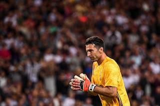 Serie A, le probabili formazioni della 14a giornata: le ultime notizie