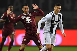 Serie A, verso Torino–Juventus: numeri, statistiche e chiavi tattiche del derby della Mole