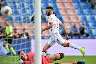 Serie B 2019-2020, i risultati dell'11a giornata: vincono Perugia e Pescara