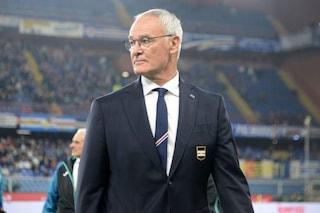 Dove vedere oggi in tv Spal-Sampdoria ore 20.45, ultime notizie sul posticipo di Serie A