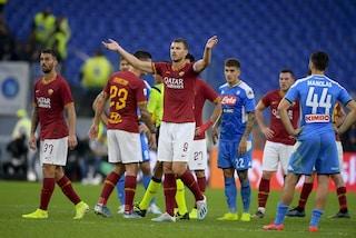 Giudice Sportivo: insulti a Balotelli, chiuso il settore del Bentegodi per un turno