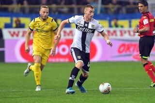 Da Strefezza a Kumbulla, 5 sorprese di questo inizio di stagione in Serie A