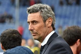 Udinese, Luca Gotti confermato: sarà in panchina anche contro la Spal