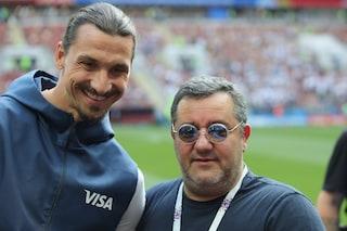 Milan, ultime notizie: le cifre della trattativa con Zlatan Ibrahimovic