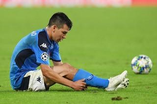 Con quale combinazione di risultati il Napoli si qualifica agli ottavi di Champions