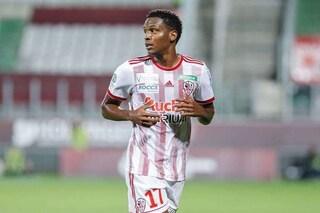 Ligue 1, incidente in autostrada per Cabit: condizioni gravi per il difensore del Metz