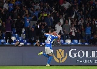 Serie A 2019-2020, le probabili formazioni dell'11a giornata