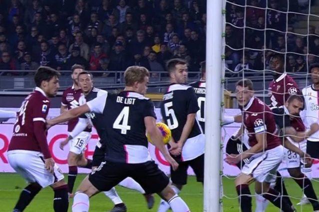 Capello 'Giocatori Milan non di livello'