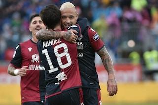 Calciomercato Inter, tutte le ultime notizie sulle trattative: Nainggolan