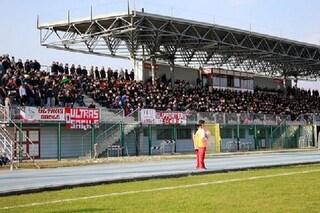 Fair play in Serie D: squadra aiuta a cercare un nuovo mister agli avversari