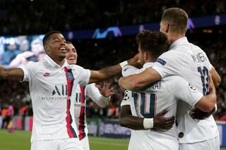 Champions League, 5a giornata: chi si qualifica agli ottavi di finale