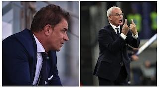 Serie A 2019/2020, Spal-Sampdoria: il risultato finale è 0-1