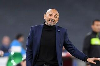 Ancelotti, esonero o dimissioni. Spalletti può essere l'uomo giusto per il Napoli?