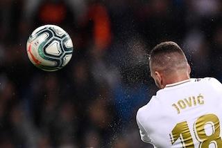 Milan, ultime notizie di calciomercato: un attaccante e un difensore per gennaio